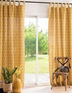 33 rideaux voilages curtains