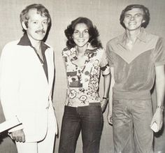 I knew brother and sister Carpenter from their New Haven days. As kids they lived in a modest pink house on Hall Street, East Haven. I was a radio announcer at (daytime) WDEE and later at a top. Richard Carpenter, Karen Carpenter, Karen Richards, Neil Sedaka, East Haven, Petula Clark, Gone Girl, Pink Houses, Beautiful Songs
