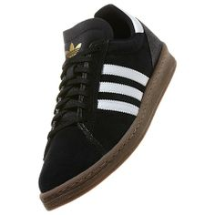 9a24a136912b image  adidas Campus Shoes G99768 Adidas Campus Shoes