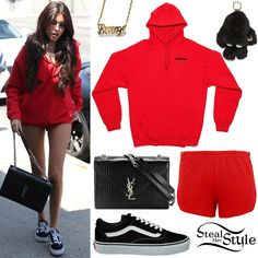 Madison Beer Clothes & Outfits   Steal Her Style
