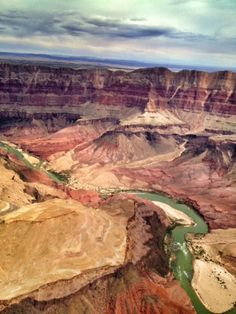 Grand Canyon...the vastness is beyond comprehension.
