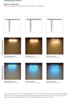 Elegant Autodesk Seek Lighting