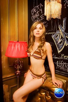 Meghan heffern nude