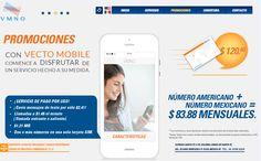VMNO de México (www.vmno.net), cliente Convey Communications, www.pluiedeideas.com.mx