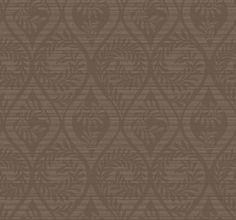 Fine Art Designer Classics FERN OGEE [YUL-97266] : Designer Wallcoverings, Specialty Wallpaper for Home or Office
