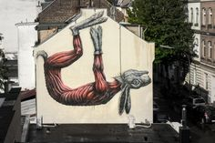 koeln_cologne_street_art_belgisches_viertel (1)