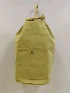 Kyoto Brand GYM Duffle BAG Unisex Hanpu Japan Import Tokyo Beige Gray Wasabi | eBay