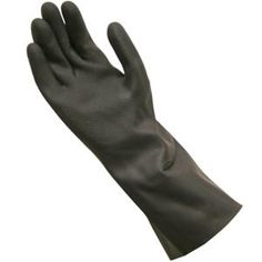 Grease Monkey Long Cuff Neoprene Cleaning Gloves, - The Home Depot Installing Shiplap, Installing Laminate Flooring, Chemical Gloves, Update Kitchen Cabinets, Cleaning Gloves, Cleaning Tips, Wood Scraps, Rubber Gloves, Ship Lap Walls