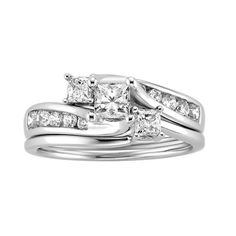 Duck Wedding Band 26 Ideal Mens wedding rings fred