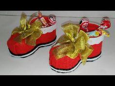 YouTube b Christmas Crafts For Kids, Diy Christmas Ornaments, Christmas Balls, Christmas Gifts, Christmas Decorations, Dyi Crafts, Arts And Crafts, Navidad Diy, 242