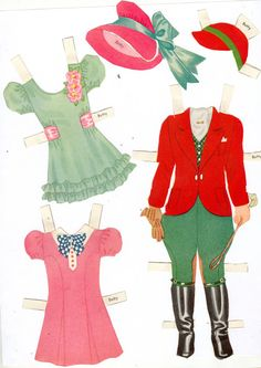 At Home and Abroad dolls - Bobe - Picasa Webalbum* 1500 free paper dolls for small Christmas gits and DIY for Pinterest pals The International Paper Doll Society Arielle Gabriel artist ArtrA Linked In QuanYin5 *