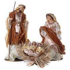 1 million+ Stunning Free Images to Use Anywhere Christmas Nativity, Christmas Art, Christmas Holidays, Christmas Decorations, Holy Art, Free To Use Images, Modelos 3d, Arabian Nights, High Quality Images