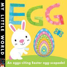 fhiona galloway illustration blog: Easter Egg!