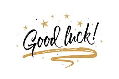 Good Luck To You, As You Like, Staying Positive, Positive Vibes, Good Luck Spells, Confucius Quotes, Congratulations Graduate, Wish Come True, Change Is Good