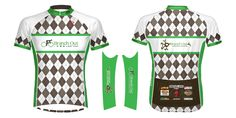 Fundraising Events, Cycling Jerseys, Cool Designs, Bicycle, Tours, Shopping, Products, Bicycle Kick, Bike