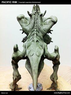 http://www.syfantasy.fr/17476-un_concept_art_de_Guillermo_Del_Toro_en_pilote_de_Jeager