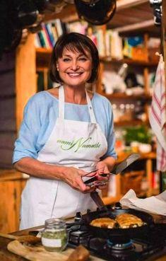 Siken omenakakku hipoo täydellisyyttä! Vinkki, joka parantaa lähes kaikkien leipomusten makua - Ajankohtaista - Ilta-Sanomat Easy Meals, Food And Drink, Menu, Baking, Recipes, Food Ideas, Explore, Menu Board Design, Patisserie