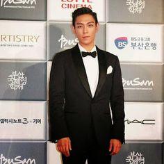 Siwon & Hyun Joong: TOP 10 de los Hombres Más Guapos de Corea del Sur Del 2013
