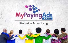 Check the site for more details. All the best. Here's a direct link to the site: https://www.mypayingads.com/ref/181580/signup
