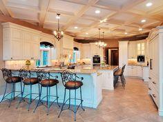 Küche Insel Stühle   Schlafzimmer