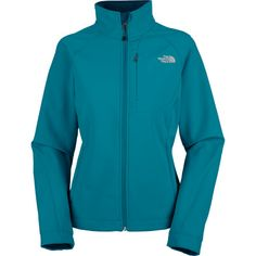 The North FaceApex Bionic Softshell Jacket - Women's