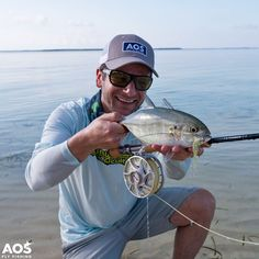 Hello Monday!   How was your fly fishing weekend?   #aosfishing #flyfishingmakesyouhappy #flyfishing #fliegenfischen #pescamosca #fluefiske #graz #styria #steiermark #austria #onlineshop #picoftheday #photooftheday #lovefishing #catchoftheday #catchandrelease #onthefly #saltwaterfishing #jacks #jackcrevalle #looparmy #finatical #caribbean #flyfishingtravel #saltwater #saltlife #onthefly #flatsfishing #monday Hatch Outdoors, Inc. @aosflyfishing Simms Fishing Products Loon Outdoors @fullingmill