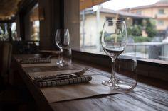Coperto #interni #salone #tavoli #ristorante #montecatini #resourant #ristorante #fishinglab #fish #entrata #bancone #arredamento #design