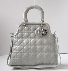 replica chloe bags uk - inspired designer handbags online shop on Pinterest | Designer ...