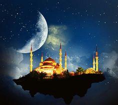Beautiful World Of Islamic Wallpaper – Smile Images Islamic Images, Islamic Pictures, Pictures Images, Islamic Quotes, Eid Mubarak Quotes, Mubarak Images, Islamic Wallpaper Hd, Hd Wallpaper, Live Wallpapers
