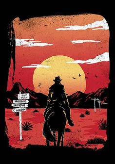 """""""Way to nowhere"""" Case Faye Valentine, Roy Lichtenstein, Cowboy Bebop, Samurai, Red Dead Redemption Ii, Rdr 2, Funny Tee Shirts, Old West, Pictures To Draw"""