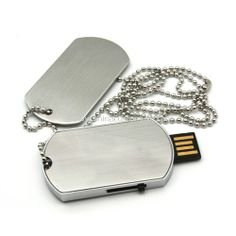 Fashionable USB Flash Drive