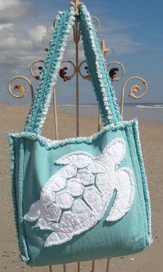 beach-tote-bags-online