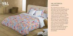 V&L Victorio & Lucchino