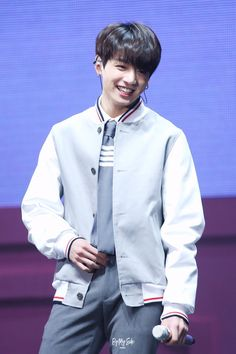 I LOVE HIM SO MUCH  that is all.  #jungkook #BTS #정국 #maknae #golden #young #kookie #smile