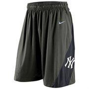 New York Yankees Men's Shorts - Yankees Sweatpants for Men, Mesh Shorts, Yankees Khaki Pants - Go Yanks!