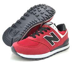 new balance 574 erkek ayakkab? fiyatlar?