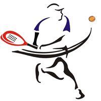 Estos han sido los resultados de la 3ª ronda del Ranking Noriego de Pádel: - Ranking Femenino. Resultados 3ª ronda. - Ranking Masculino. ... Tennis Lessons, Tennis Tips, Squash Club, Conversational Prints, Tennis Quotes, Most Popular Sports, Tennis Shirts, Racquet Sports, Miguel Angel