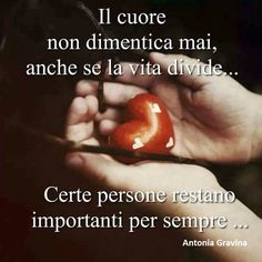 For my sister e Brigitte nonostante non ci si vede ❤️ Mamma Rosa, Cool Words, Wise Words, Cant Stop Loving You, Italian Quotes, More Than Words, Albert Einstein, Pablo Neruda, Texts