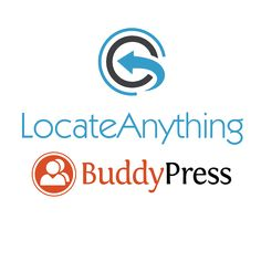 LocateAnything BuddyPress Map Addon . A map for the