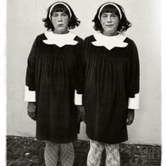 Foto 7 de 14 de la galería john-malkovich-recrea-miticos-retratos en Blog de Cine