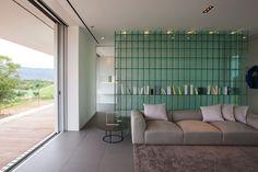 150M WEEKEND HOUSE | 小川晋一都市建築設計事務所