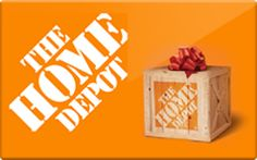 is home depot open on memorial day 2013