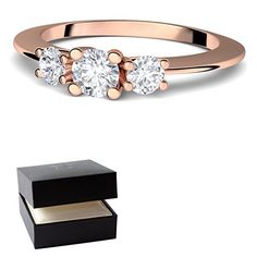92 Best Rings Ingagement And Other Dreams Images On Pinterest