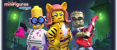 Image result for kiddiwinks lego party Ronald Mcdonald, Lego, Party, Image, Fictional Characters, Products, Parties, Fantasy Characters, Legos
