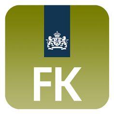 FK (Farmacotherapeutisch Kompas) |  Met deze app lees je alle geneesmiddelteksten uit het Farmacotherapeutisch Kompas gratis op je smartphone of tablet. Erg handig voor huisartsen, studenten, co-assistenten, specialisten etc. die in opleiding zijn.
