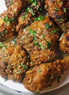 Garlic-Fried-Chicken-1