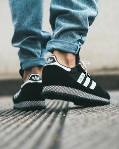Reembolso Geología radioactividad  200+ ideas de Adidas Hombre | adidas hombre, adidas, zapatos hombre