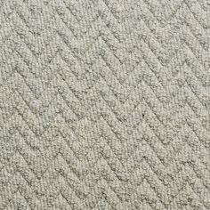 Buy Harris John Lewis Herringbone Loop Carpet from our Carpets range at John Lewis & Partners. Hall Carpet, Carpet Stairs, Affordable Carpet, Thing 1, Grey Carpet, Neutral Colors, John Lewis, Herringbone