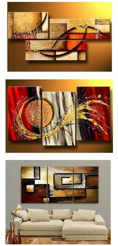 Extra large hand painted art paintings for home decoration. Large wall art, canvas painting for bedroom, dining room and living room, buy art online. #painting #art #wallart #walldecor #homedecoration #abstractart #abstractpainting #canvaspainting #artwork #largepainting Buy Paintings Online, Canvas Paintings For Sale, Canvas Art For Sale, Abstract Art For Sale, Wall Art For Sale, Simple Paintings, Modern Paintings, Abstract Paintings, Landscape Paintings