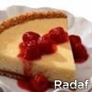Recetas de Cheesecake...
